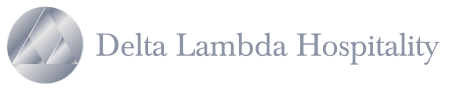 Delta Lambda Hospitality